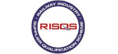 Logical are RISQS Audited